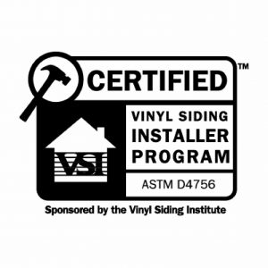 Siding Contractor in St Paul