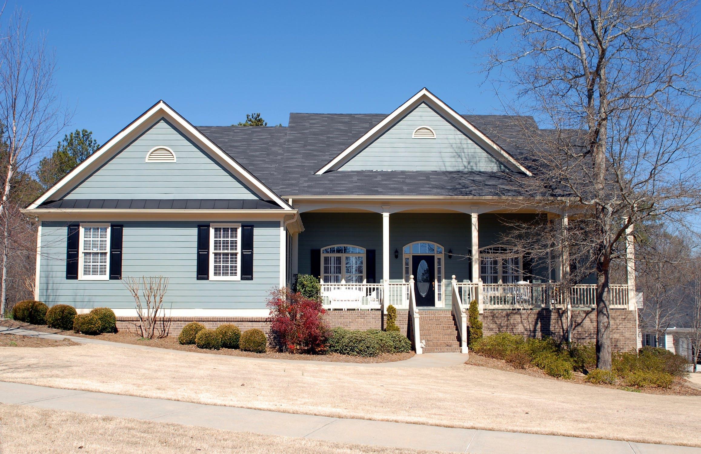 Roofing Contractor Apple Valley Minnesota