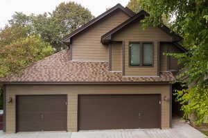 Roofing Contractor in Minneapolis