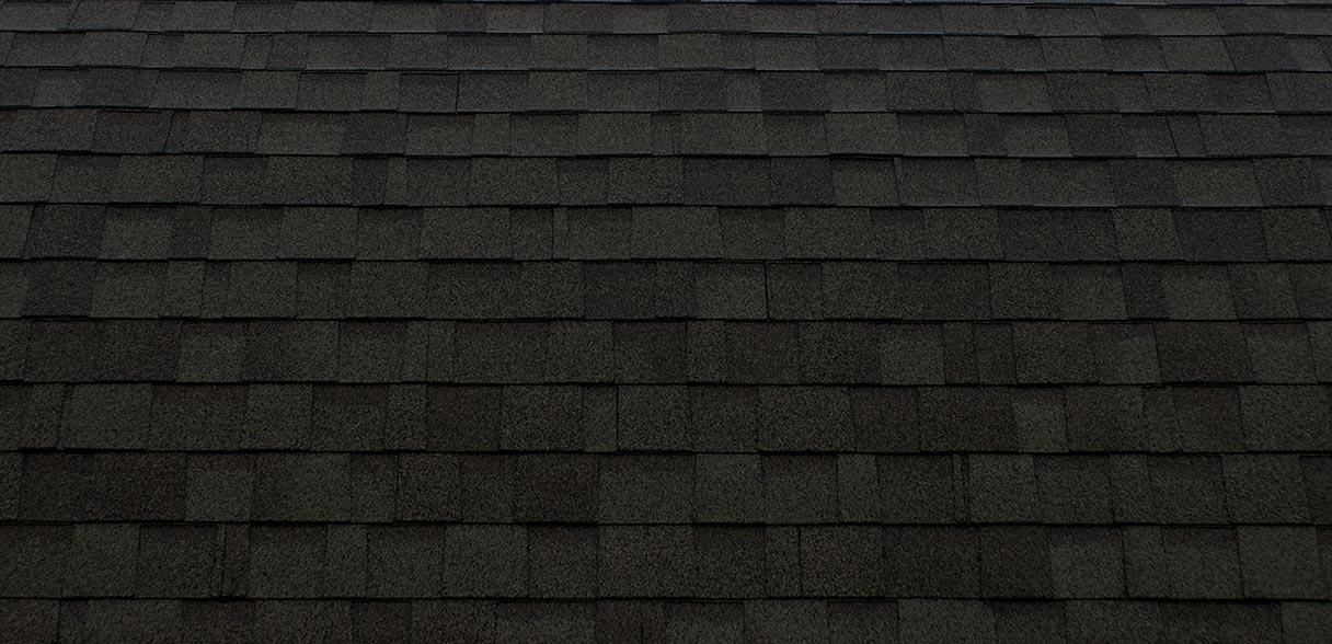 Roofing Contractors Near Rosemount MN