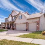 Roofers Inver Grove Heights MN
