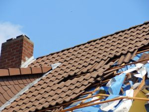 Best Roofing Contractor in Richfield MN