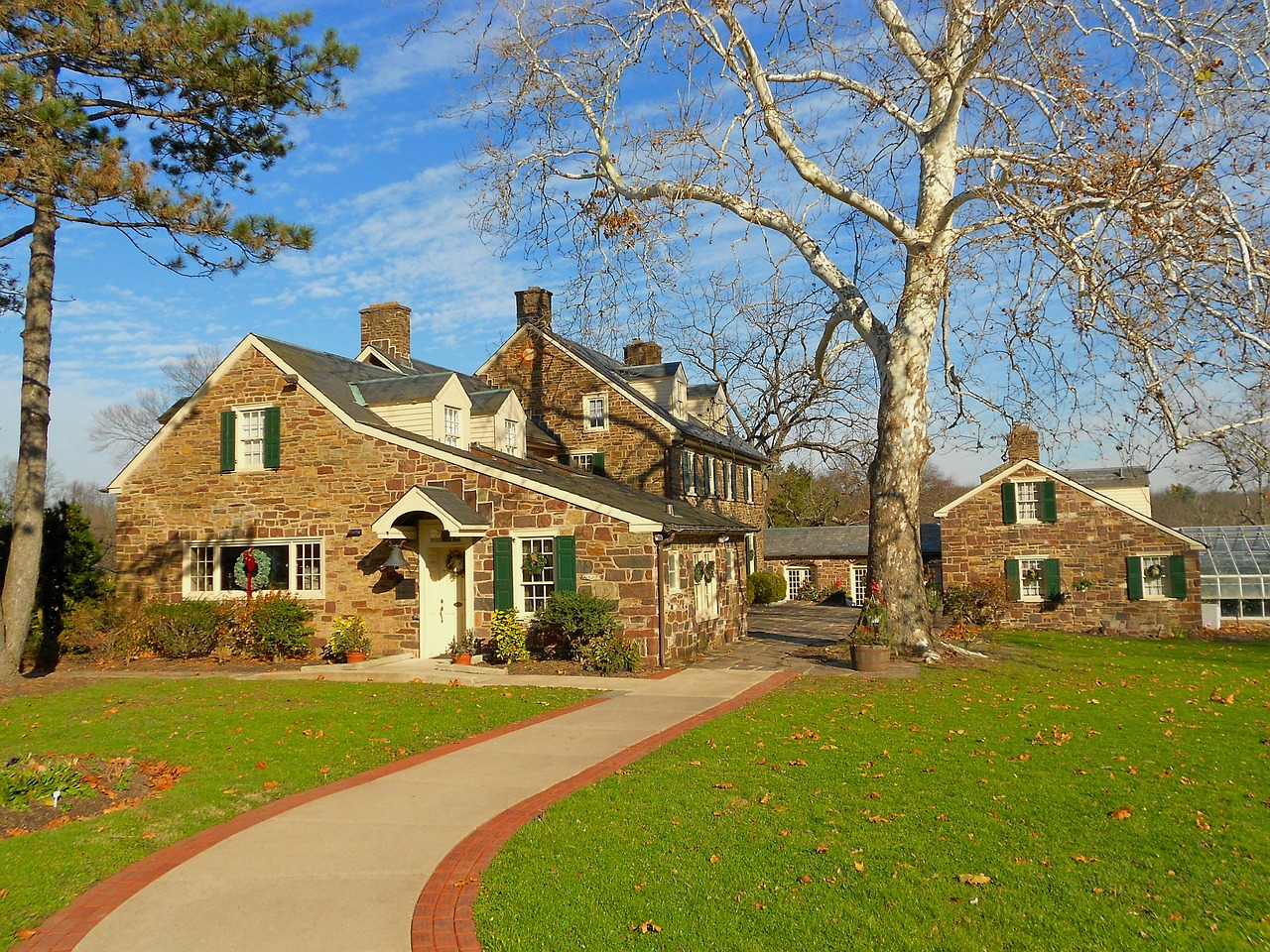 Roofing Contractor Woodbury MN