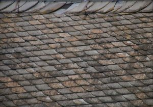 Roofing Company in Richfield MN