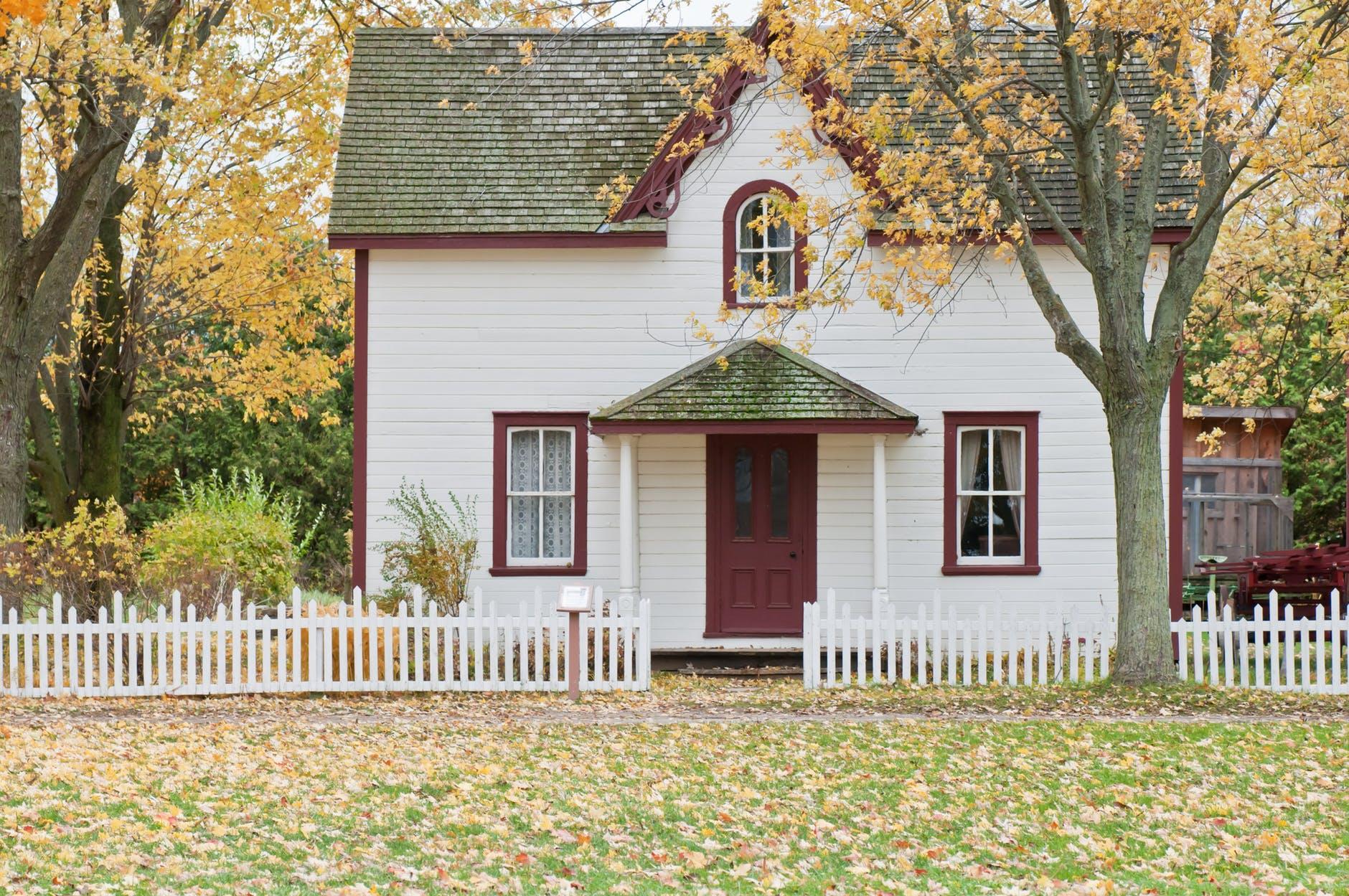 Roofing Contractors Eden Prairie Minnesota