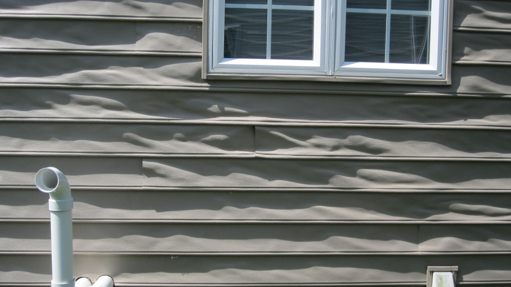 Siding Contractors in Bloomington MN