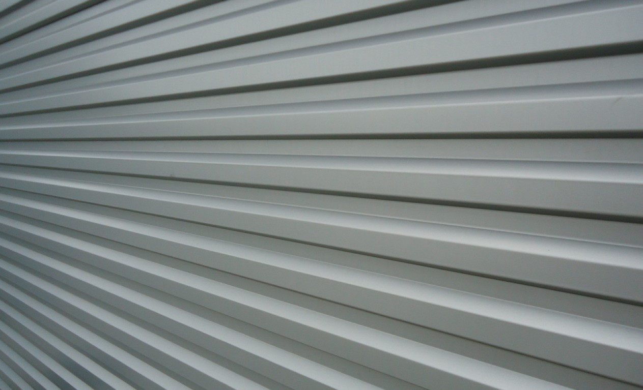 Siding Contractors in Eagan MN