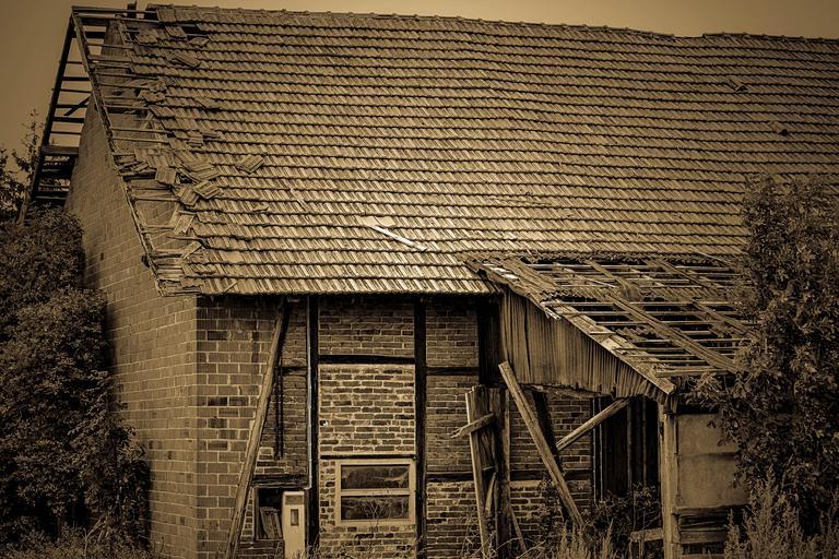 Roofing Contractors Minneapolis Minnesota