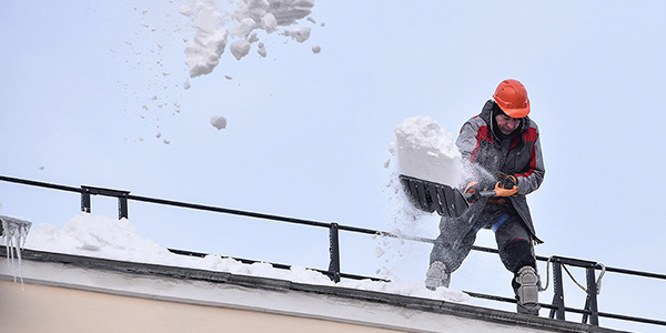 Roofing Contractor Near Burnsville Minnesota