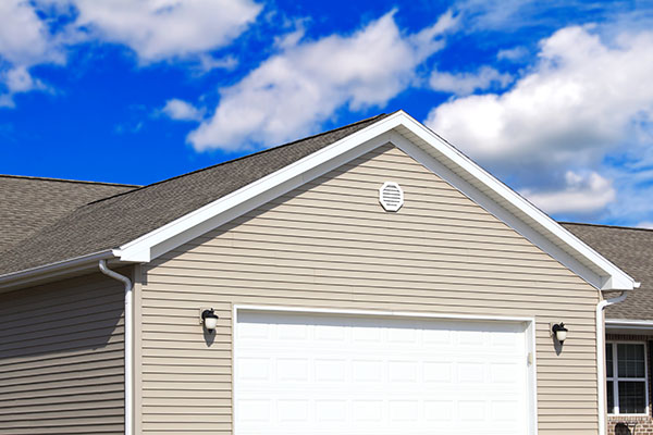 Siding Contractor Near Eagan Minnesota