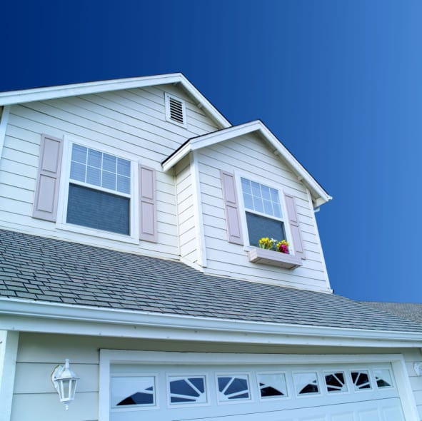Siding Contractor Near Apple Valley Minnesota