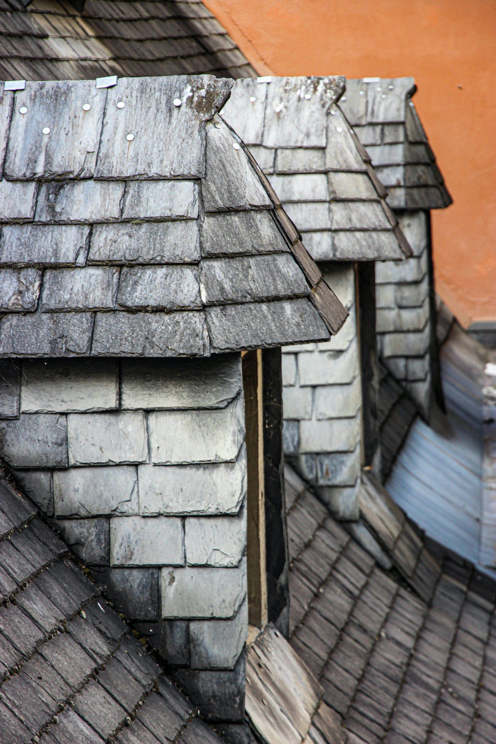 Roofers Minneapolis Minnesota