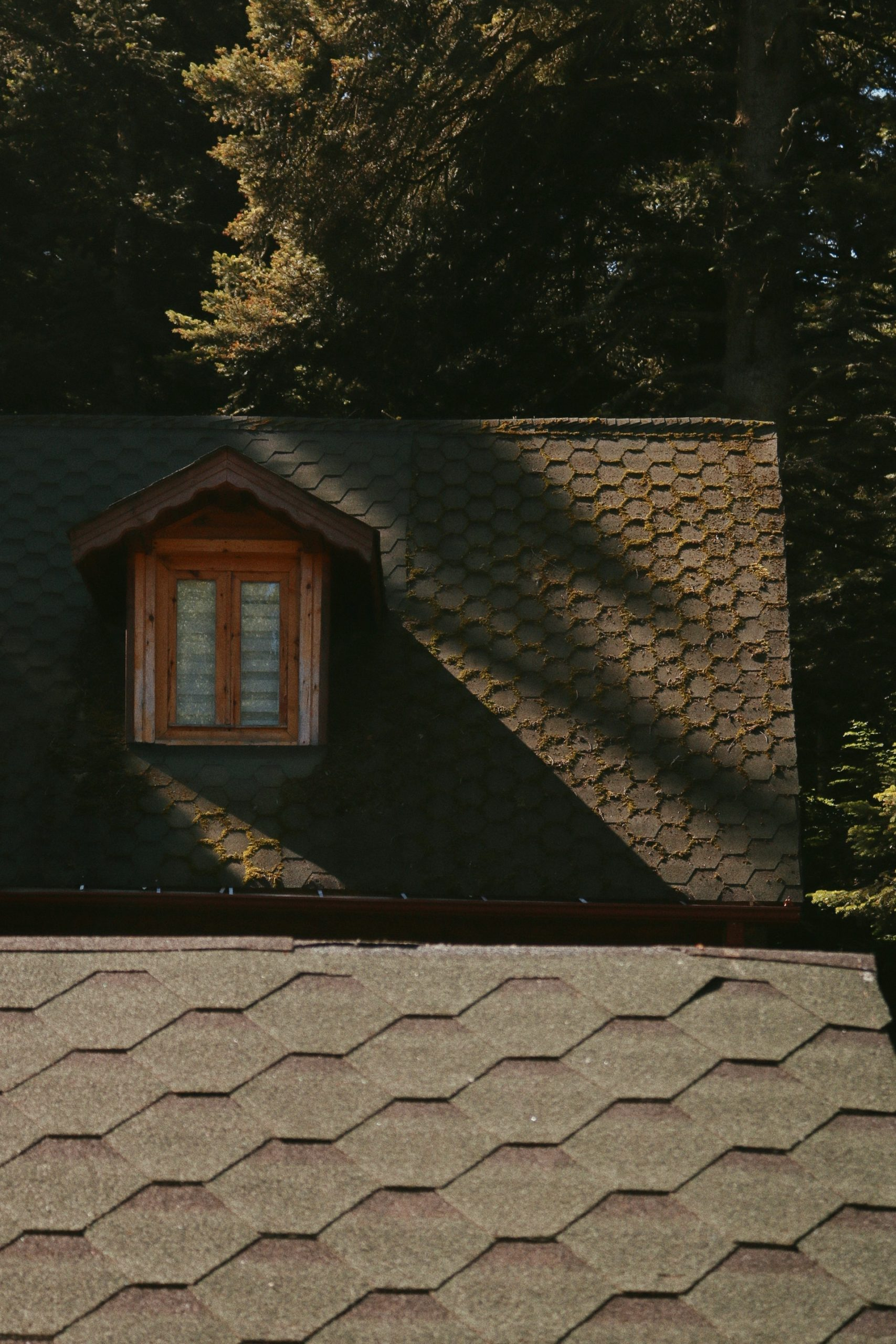 Roofers Burnsville Minnesota